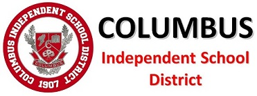 Columbus Independent Sch Dist