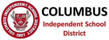 Columbus Independent Sch Dist